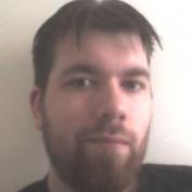 Theo20185 profile image