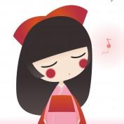 mingsjourney profile image