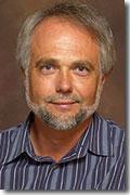 Jerry Eicher