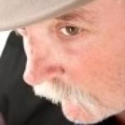 wholesaletoys profile image