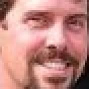 AquaPro profile image