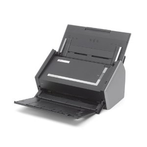 Fujitsu Scansnap s1500 Instant PDF Sheet-Fed Scanner