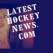 LatestHockeyNews profile image