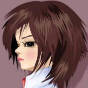 Daelyn H Appleton profile image