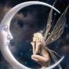 Divine emerald profile image