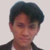 Masdin profile image