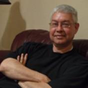 drewmeister profile image