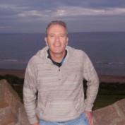 Rob Hanlon profile image