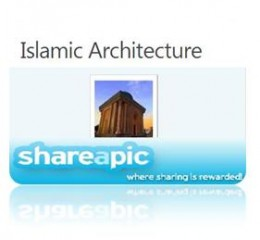 My Shareapic Gallery