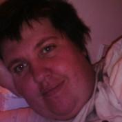 estherdaniels profile image