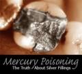 Modern Epidemics - Mercury Poisoning, Candida & Parasites