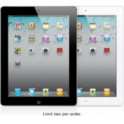 iPad2 - Retain AT&T Unlimited Data Plan Grandfathered from iPad - Data Plans offered by AT&T