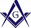 Who Are The Freemasons and How Do You Become One?