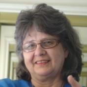 Marie Brannon profile image