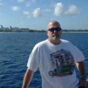 MJ Miller profile image