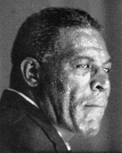 Howlin Wolf....Blues Great