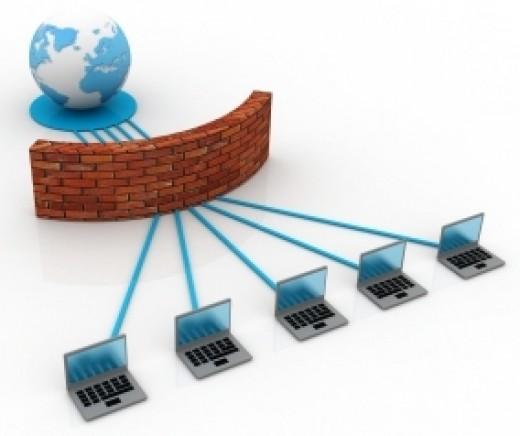 Interweb technologies facilitate extreme coupon distribution and exchange