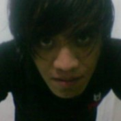 cok666 profile image