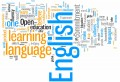 Significance of English in today's World