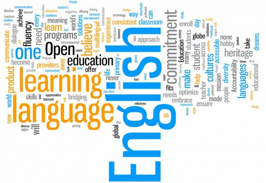Significance Of English In Todays World HubPages - Which language is spoken by maximum in world