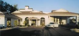 Couchiching Inn