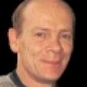 brumboy profile image