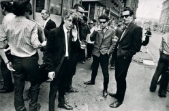 the most popular subcultures of all time~  their origins & unique fashion styles