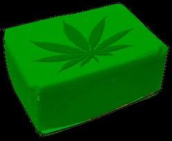 Domain Market Watch: Legalize Marijuana