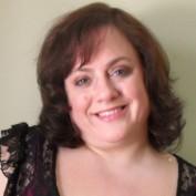 Kelly Camara profile image