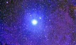 How to find the North Star Polaris  Astronomy Guide to the Stars And Constellations