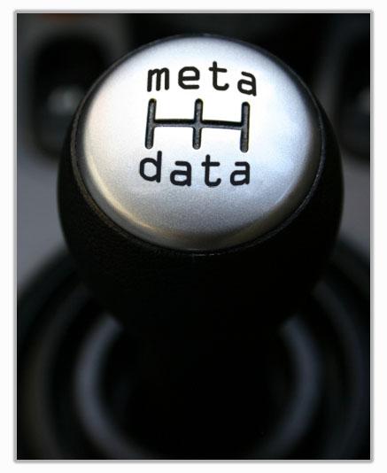 Meta Information