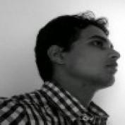 gabby0506 profile image