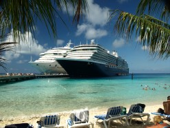 Cruise Information - Tips and More