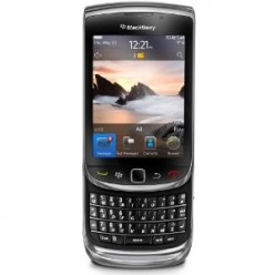 What are the Best Cheap Mobile Phones Around and How to Look For Them