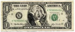 America's Impending Financial Disaster and Collapse
