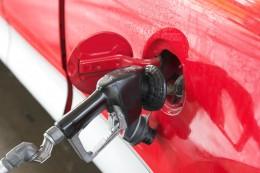 Increase Your Fuel Economy