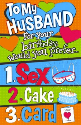 hmmm, good choices.  Give him a moment to decide - 40th birthday gift ideas for men - Cool gifts for Men