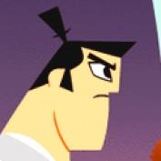 SamuraiJack profile image