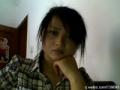 http://s3.hubimg.com/u/4976806.jpg