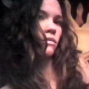 stephypooh864 profile image