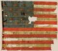 1814 Fort McHenry Flag