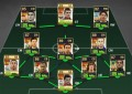 Fifa 11 best formation