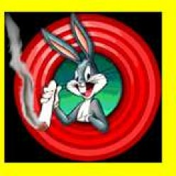 Chronic April Holidays: Easter 4/20/2014