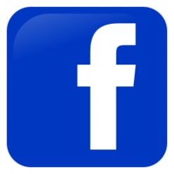 Facebook Spam and What to do Against it