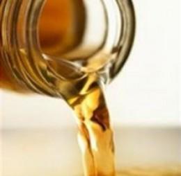 Lower high blood pressure with apple cider vinegar
