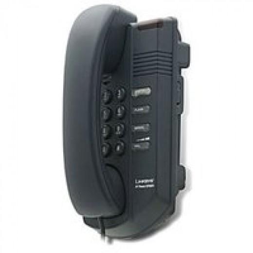 Standardizing VoIP Protocols