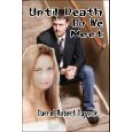 My second Novel