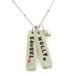 Mothers Day Necklace source sweetdreams