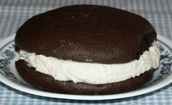 The Newest Pie Craze: Whoopie Pies