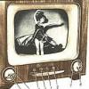 Cable TV profile image